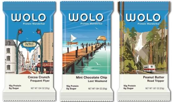 wolo-wandersnacks-variety-pack_2000x.jpg